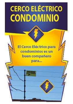 ElectroMetal Quillota - Condom-click-fin
