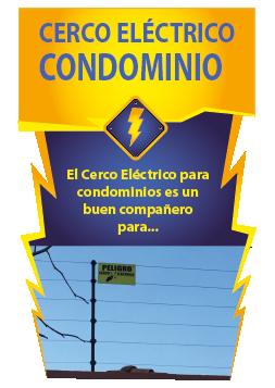 ElectroMetal Quillota - Condomi-fin