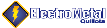 ElectroMetal Quillota - Lgo