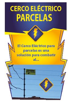 ElectroMetal Quillota - Parcelas-click-fin