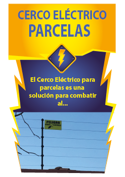 ElectroMetal Quillota - Parcelas-fin