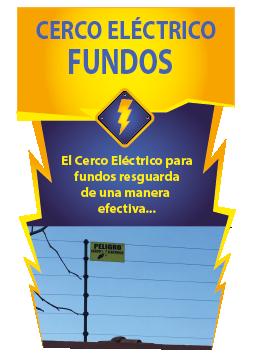 ElectroMetal Quillota - fundos-fin