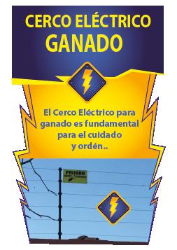 ElectroMetal Quillota - ganado-click-fin