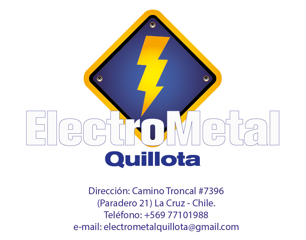 ElectroMetal Quillota - Hoja-18---Servicios