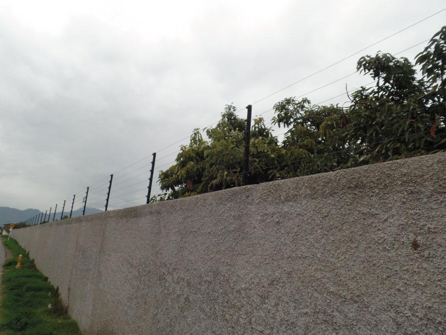 ElectroMetal Quillota - IMAGENES-PARCELA-03