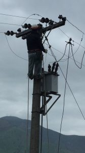 ElectroMetal Quillota - Imag-04