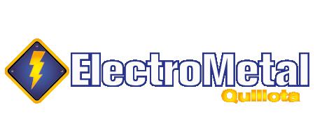 ElectroMetal Quillota - Logo1-largo-footer