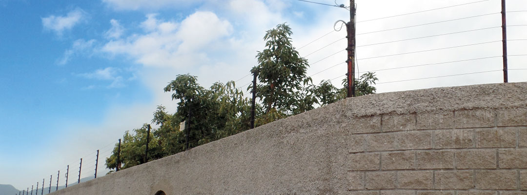 ElectroMetal Quillota - Slider-home-Parcelas