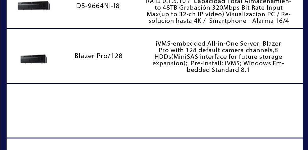 ElectroMetal Quillota - slider-productos-electrometal11