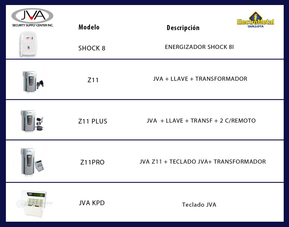 ElectroMetal Quillota - slider-productos-electrometal17