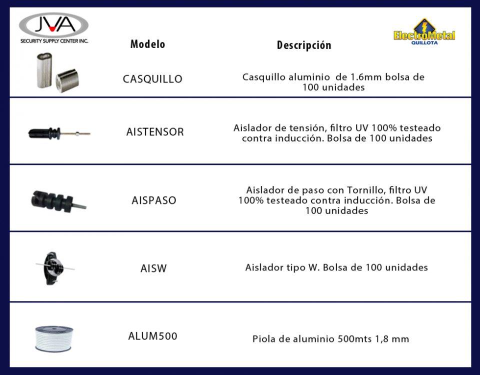 ElectroMetal Quillota - slider-productos-electrometal18