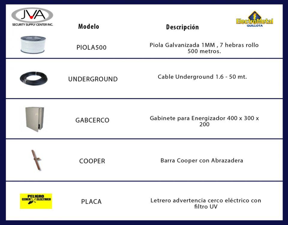 ElectroMetal Quillota - slider-productos-electrometal19