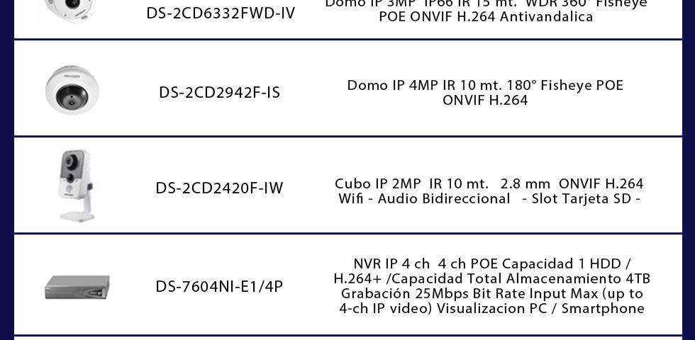 ElectroMetal Quillota - slider-productos-electrometal9