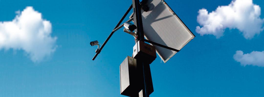 Electrometal-SpA---Sistema-de-cámaras--vídeo-vigilancia---Slider01