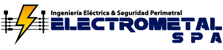 Logo-Electrometal-SpA-2020